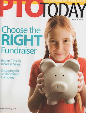 PTO Today Cover Small